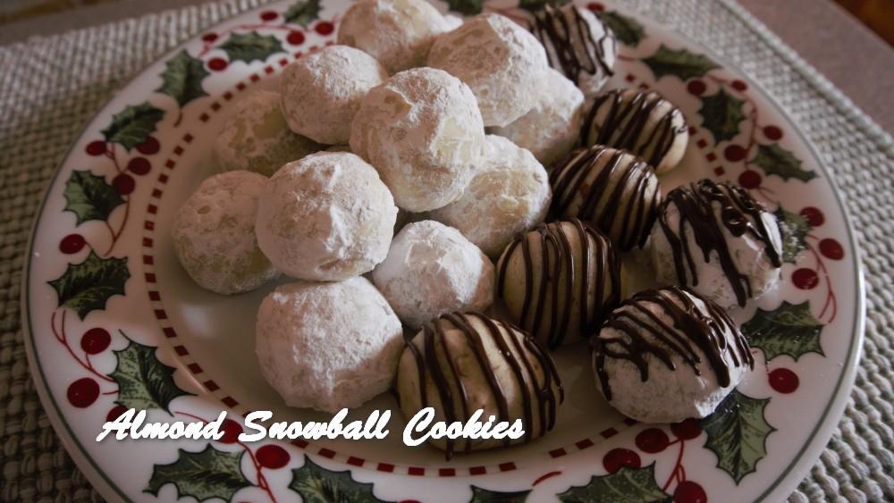 trh-almond-snowball-cookies
